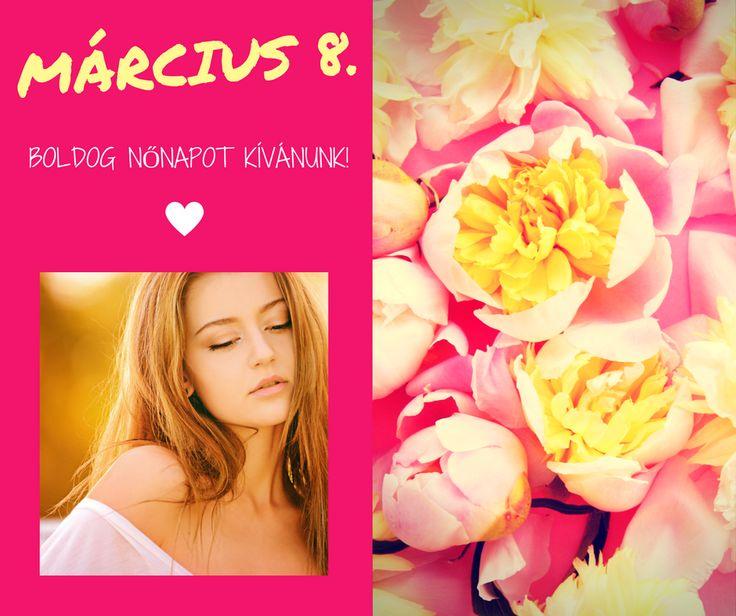 Találd meg a Párod!  #nőnap #március8 #szerelem #cupydo_társkereső