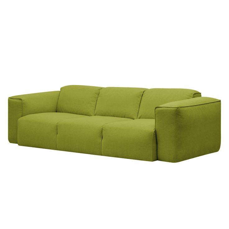Die besten 25+ Hudson sofa Ideen auf Pinterest Bauernsofas und - wohnzimmer grun grau braun