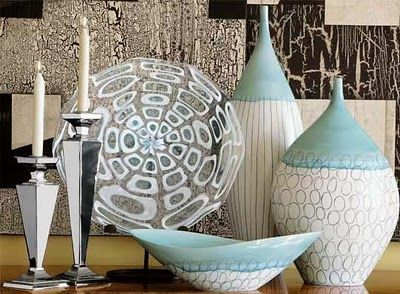 Modern Home Decor Accessories best 25+ wholesale home decor ideas on pinterest | home decor sale