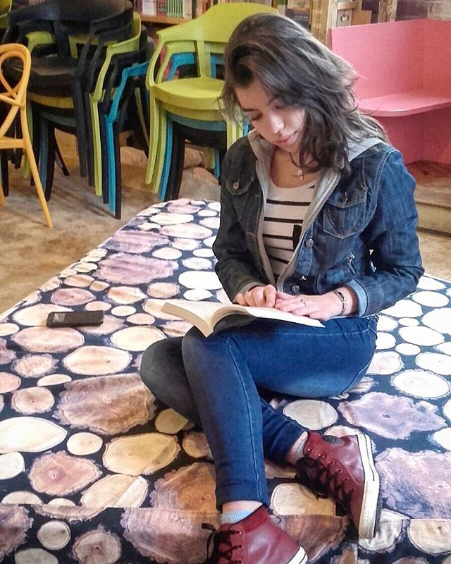 #books #bookstore #reading #fashion #inspiration