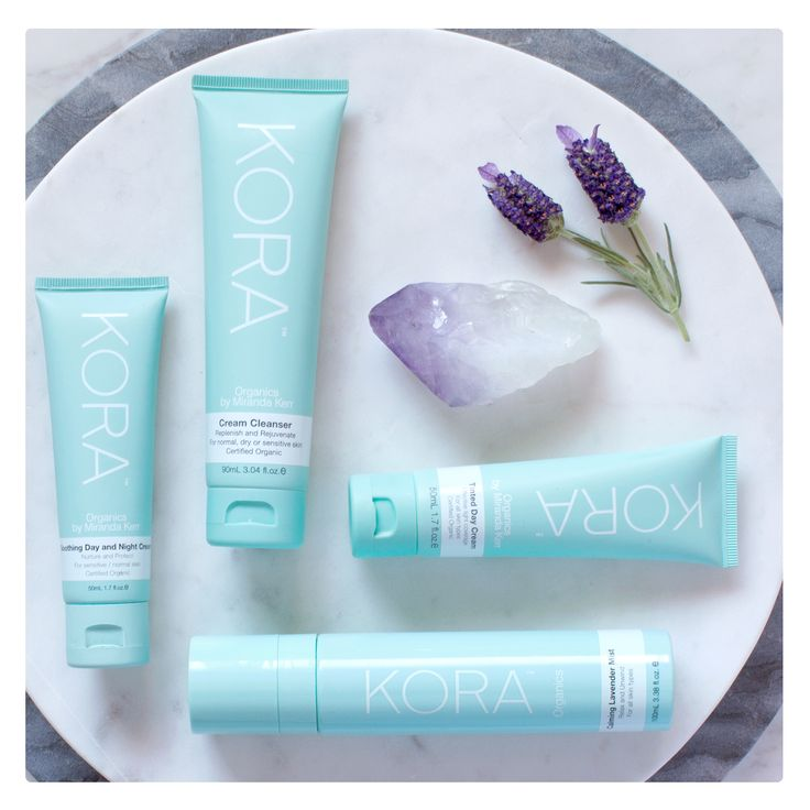 Enhance your beauty regime with this BONUS Gift! Purchase any 3 Step System and receive a BONUS full size Tinted Day Cream. Available for a limited time only at koraorganics.com xxx #KORAOrganics