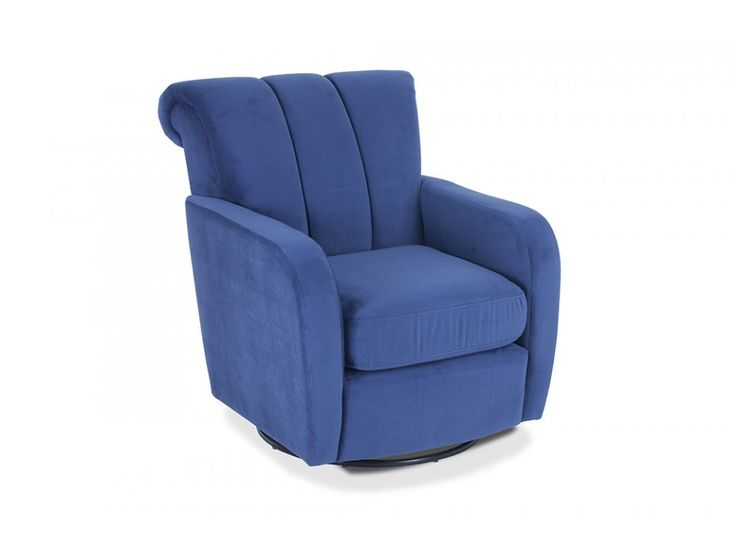 Swivel Living Room Chair Site Wayfair Com