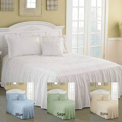 http://www.home-decorating-co.com/mary-janes-etuftedchenille-qspread-99phc46410e1203.html