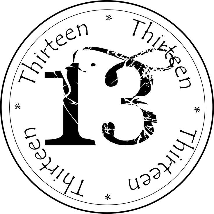 Bluebirdflats: Free Digital Sentiments - Eleven through Fifteen
