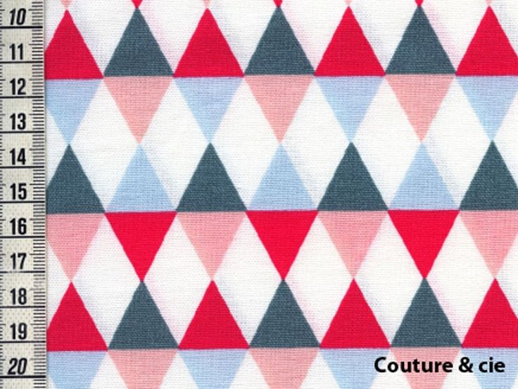 12 best tissu images on pinterest | gray, patchwork and accessories