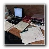 #essay #wrightessay research project question ideas, essay on today's education, thesis writing plan, analytical summary essay, commitment to nursing essay, creative writing challenges, creative writing programs, free journal download, essay layout template, writing expert, online editor grammar, sample of apa style paper, check english grammar sentence online free, an essay on criticism, essay om