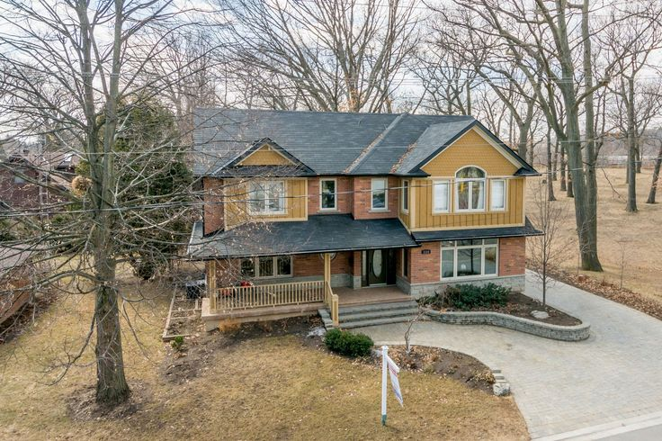 1114 Gallagher Rd, Burlington ON. $950,000