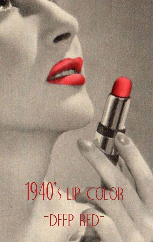 17 Best Images About 1940 S Era Project On Pinterest 40s
