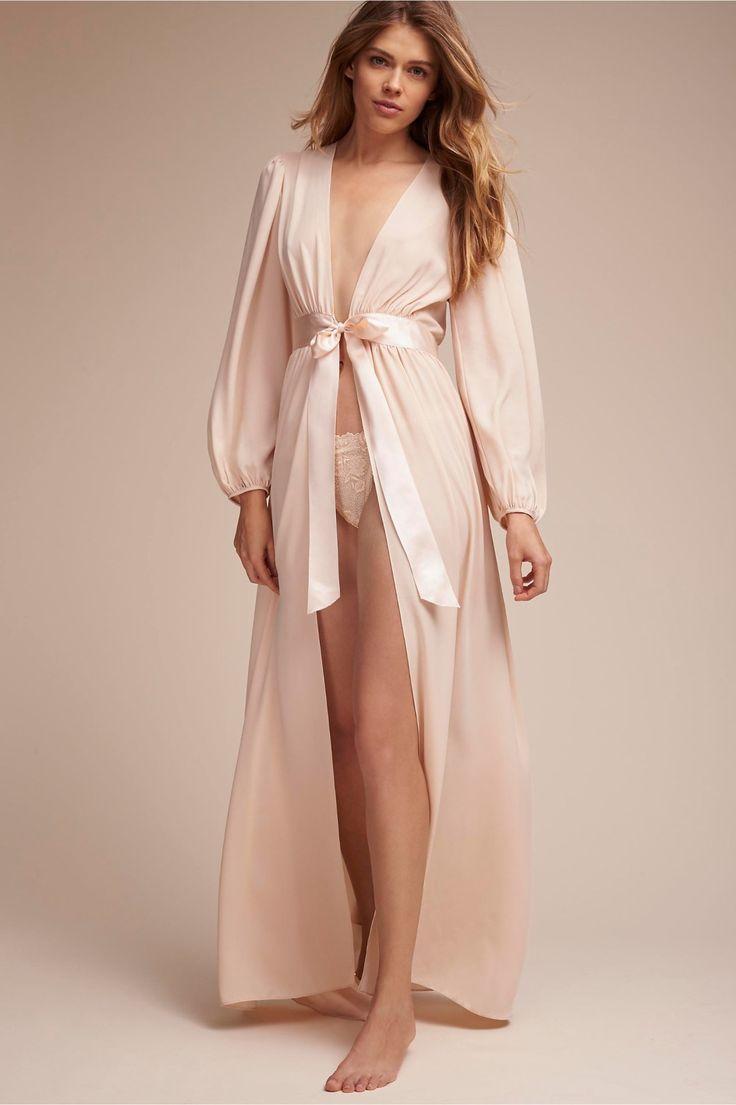 298 Best Bridal Boudoir Amp Lingerie Images On Pinterest