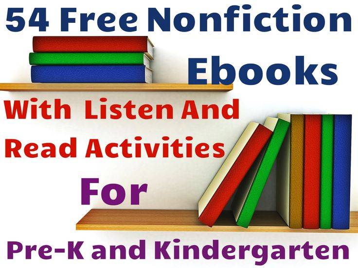 Books Online To Listen To For Free