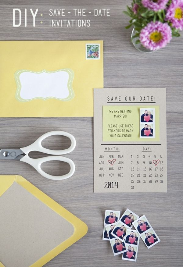 16 best save the date images on pinterest wedding ideas wedding