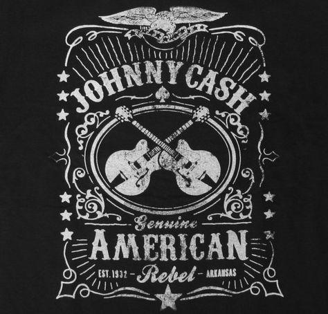Download #johnny cash #johnnycash | Johnny cash, Johnny cash ...