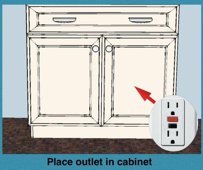 badezimmer outlet sammlung images oder abfadffbbdcfdef outlets remodeling