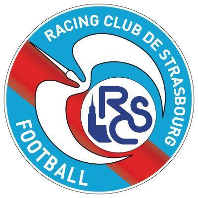 Racing Club de Strasbourg - France