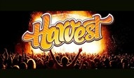 harvest sideshows