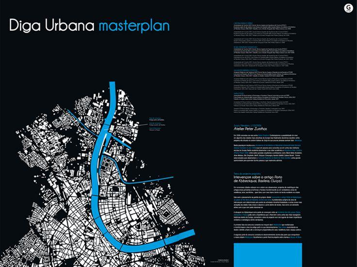 Revista Tintimám 02, Miranda estudio Vigo, Diseño de revistas, diseño editorial, diseño de catálogos, folletos, Diga Urbana