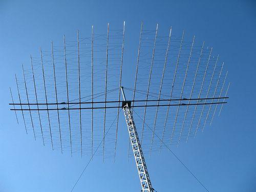 Ilya Kabakov. Antenna | Flickr - Photo Sharing!
