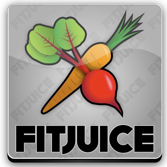 Best Juice for Joints, Ligaments, and Broken Bones - Fit Juice