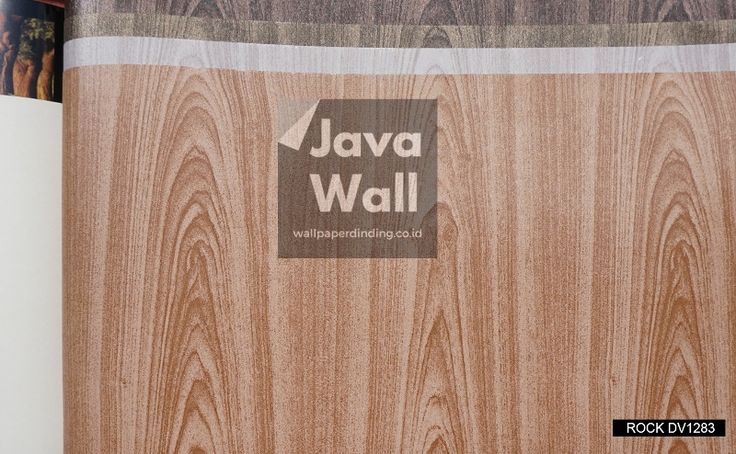 Wallpaper Rock DV1283