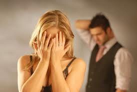 reconstruir una relacion despues de la infidelidad