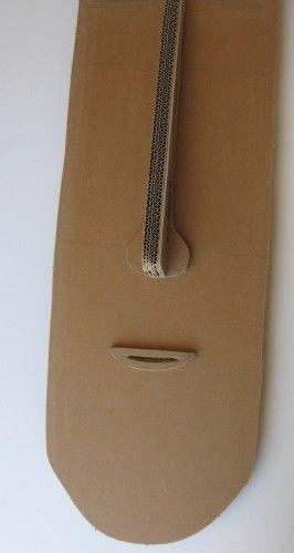 sculpture-moai-en-carton-008.JPG