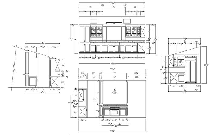 Electric Kitchen Appliance Crossword Clue ~ Best appliances technology images on pinterest