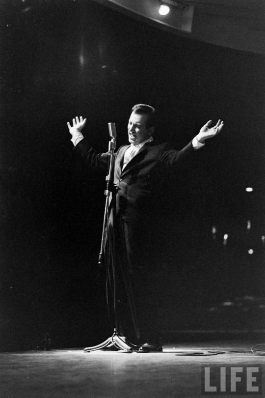Bobby Darin 1959