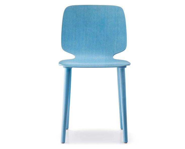 Sedie fucsia ~ Oltre 25 fantastiche idee su sedia rosso blu su pinterest pianta