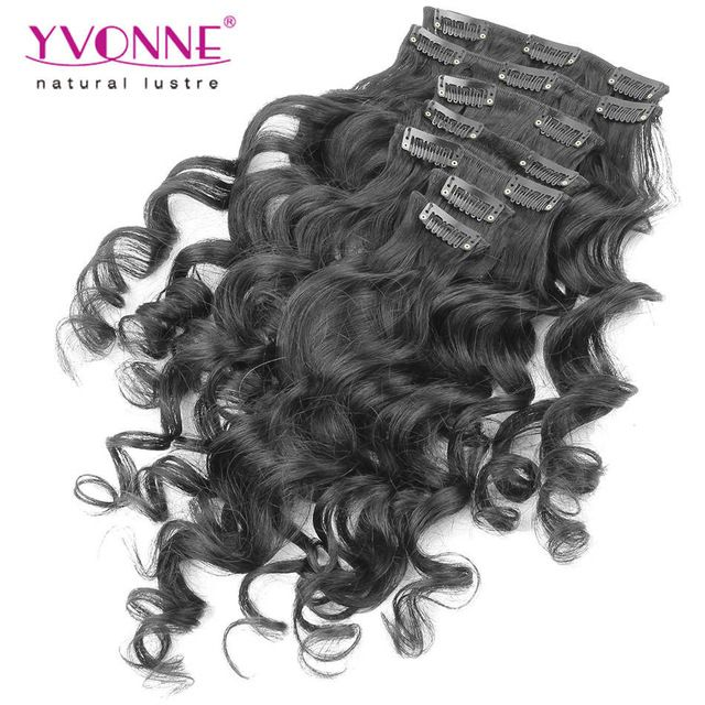 hair extensions clip in cheap ★ loose wave hair extensions ★ Quality product and excellent customer service. Ships to more than 200 countries and regions such as montana iowa arizona washington nevada wyoming louisiana california utah virginia georgia mississippi kansas oklahoma arkansas west virginia idaho rhode island illinois kentucky missouri florida new jersey colorado tennessee new york south carolina pennsylvania texas indiana ohio north carolina connecticut