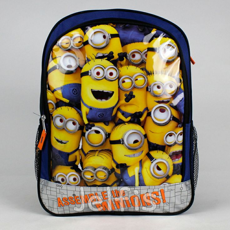 150 best images about Minion on Pinterest