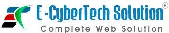 E-CyberTech is a website professional services company providing outsource offshore web design, web development, Web Redesigning, Graphic Design, offshore customized software development and ecommerce solutions to customers around the globe. Our business-driven approach separates us from typical web design companies.