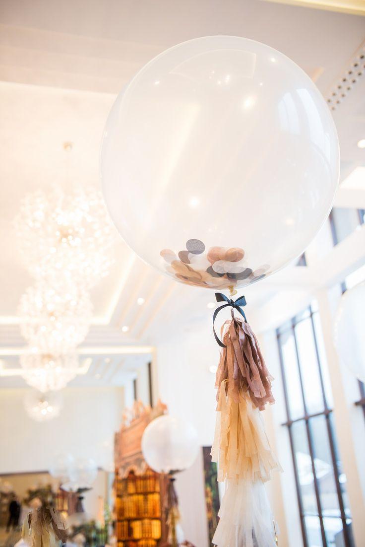 The Golden Compass b-day, children birthday, children birthday decorations, photozone, детский день рождения, золотой компас, оформление праздника, тематическое оформление, герои фильма, фотозона, ростовые куклы, декорации, воздушные шары