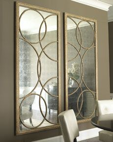 20 best Home - Mirror Wall Panels images on Pinterest ...