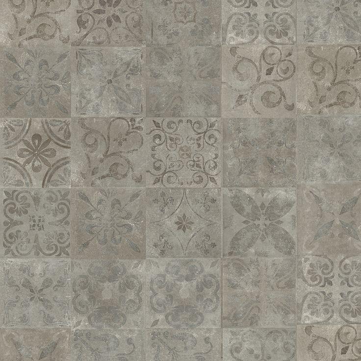 Mediterranean Tiles Kitchen: Best 25+ Mediterranean Tile Ideas On Pinterest