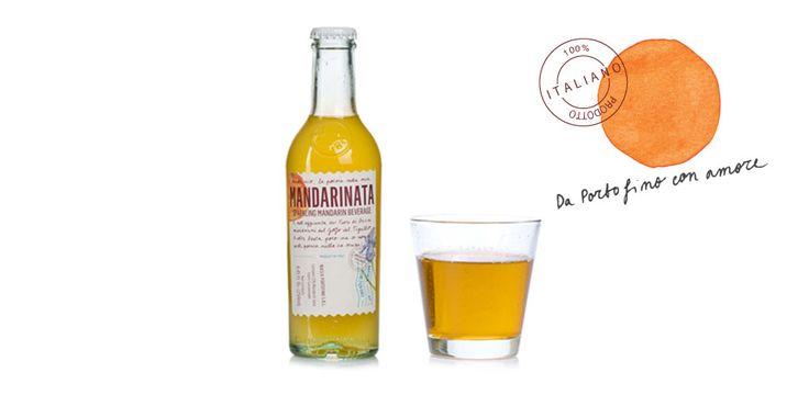 Mandarinata Niasca