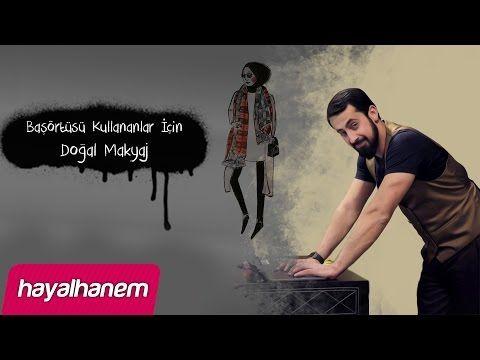 Bu Sohbeti Sakın İzleme 2 - Seni Deli Eder - Mehmet Yıldız - YouTube