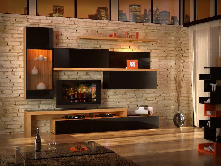 Imagini pentru mobila bucatarie mdf cu sticla sate
