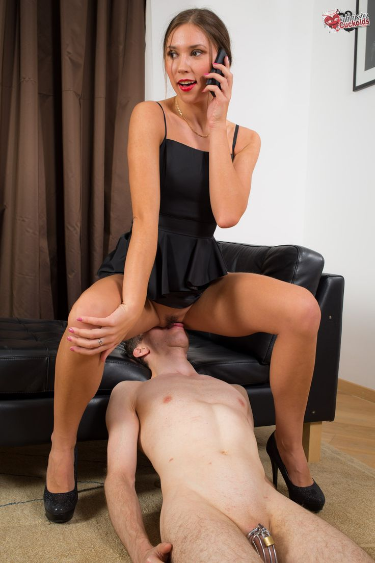 Girl Mature domination of young girls splendid