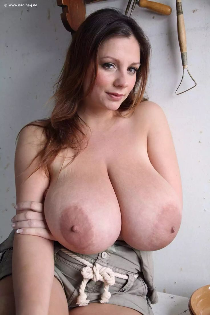 Showing Xxx Images For Nancy Pelosi Big Tits Xxx  Www -8533