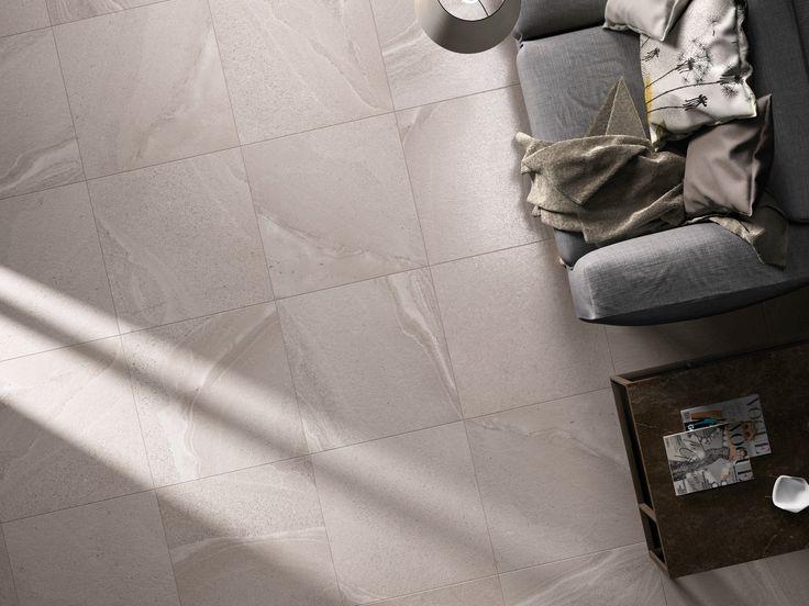 la nuova nata di casa abk re work. Black Bedroom Furniture Sets. Home Design Ideas