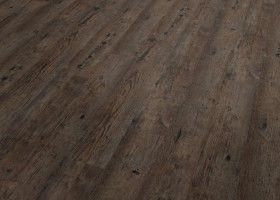 Rustic Wood Grey Brown