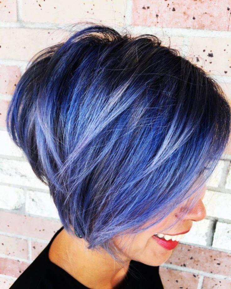 Fashion color by Josephine's Day Spa & Salon Houston, Texas