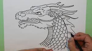 Resultado de imagen para dibujos calaveras a lapiz faciles