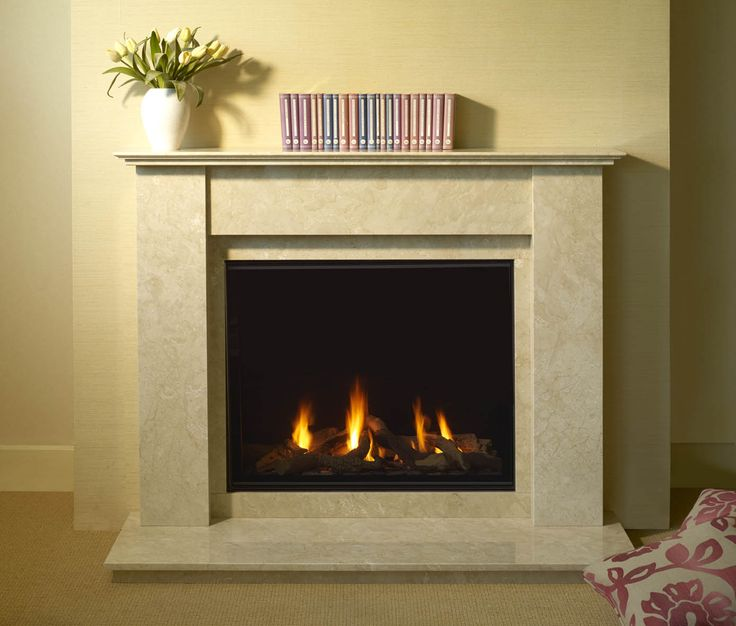 24 best montpellier showroom fireplaces images on pinterest