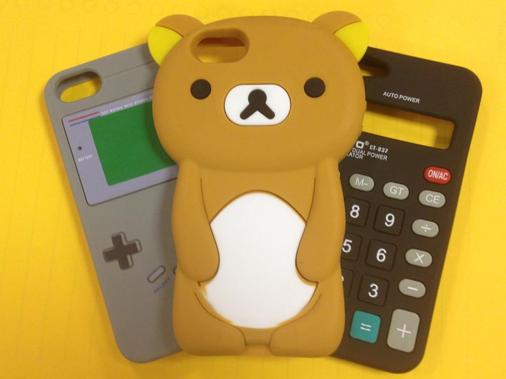 fun iphone cases - Google Search