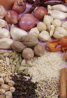 Resep Masakan Padang Asli: Resep Rahasia Kelezatan Masakan Padang