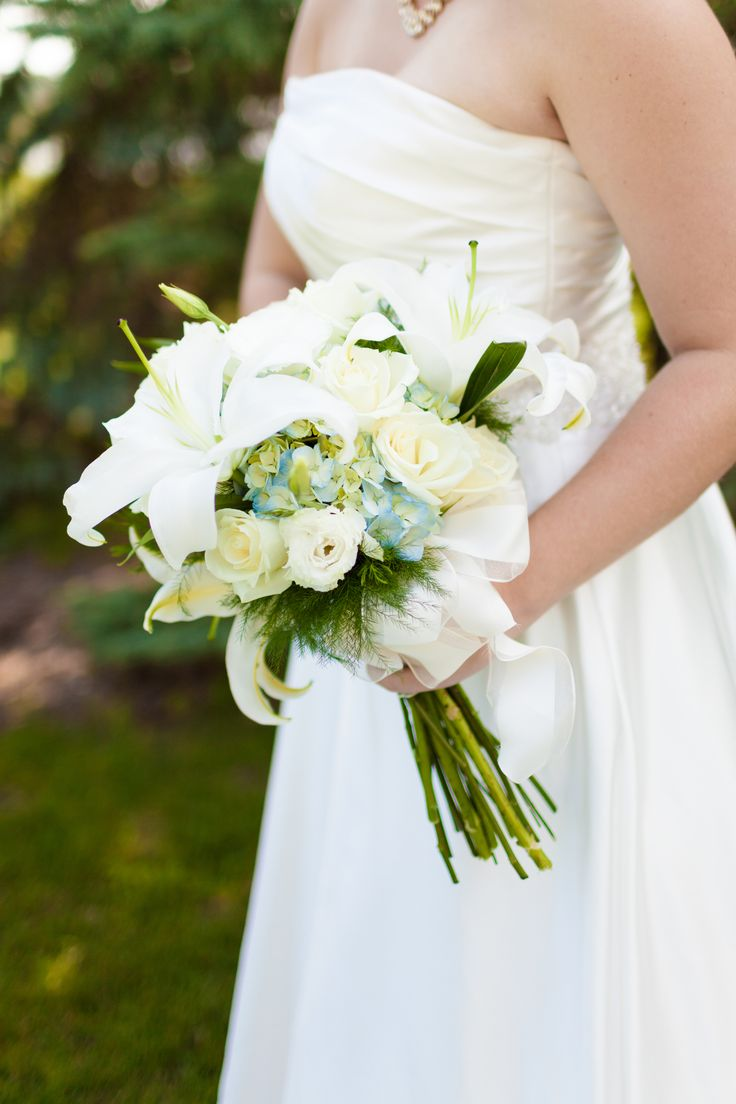 The best blue u gold wedding images on pinterest blue gold