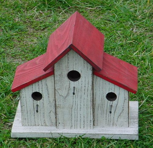 wooden birdhouse template. Black Bedroom Furniture Sets. Home Design Ideas