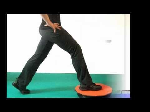 STEP, BANCO PARA EJERCICIO KOREFLEX TRAINING, GYM, AEROBICOS - http://dietasparabajardepesos.com/blog/step-banco-para-ejercicio-koreflex-training-gym-aerobicos/