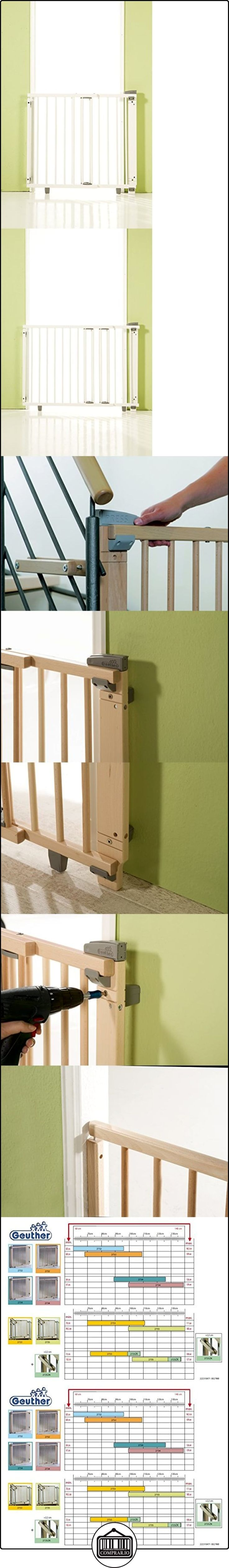 17 melhores ideias sobre geuther 2733 no pinterest betten f r kleinkinder kinderbett. Black Bedroom Furniture Sets. Home Design Ideas
